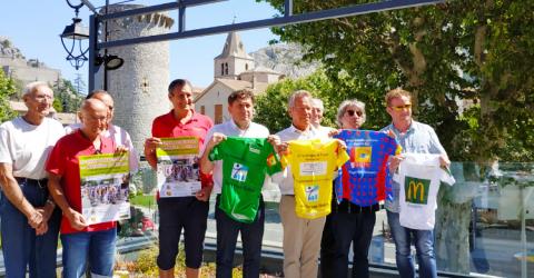29e Grand Prix Cycliste des Mutuelles de France