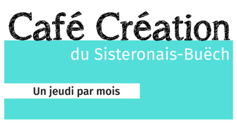 Cafés création