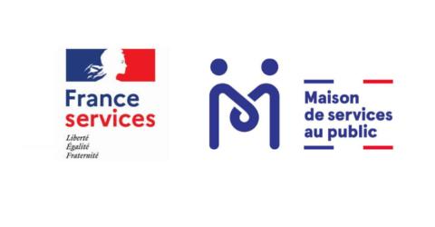 Les Maisons de Services Au Public et les EFS