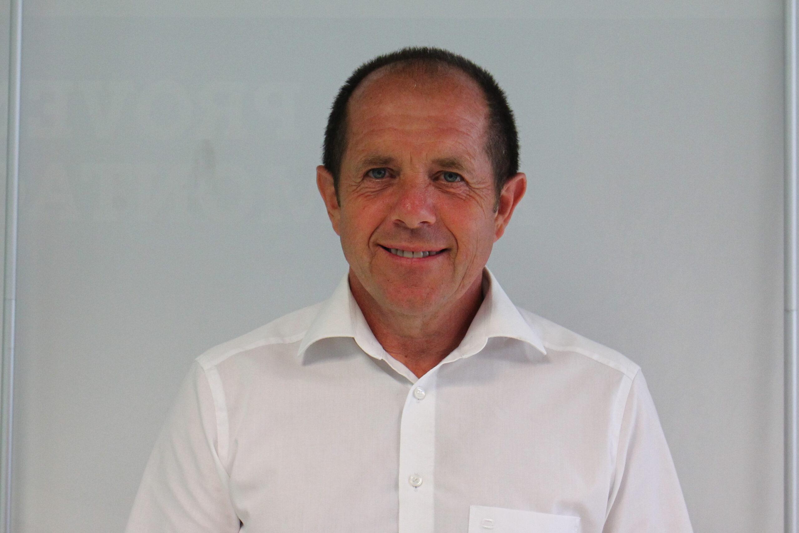 Tenoux Gérard